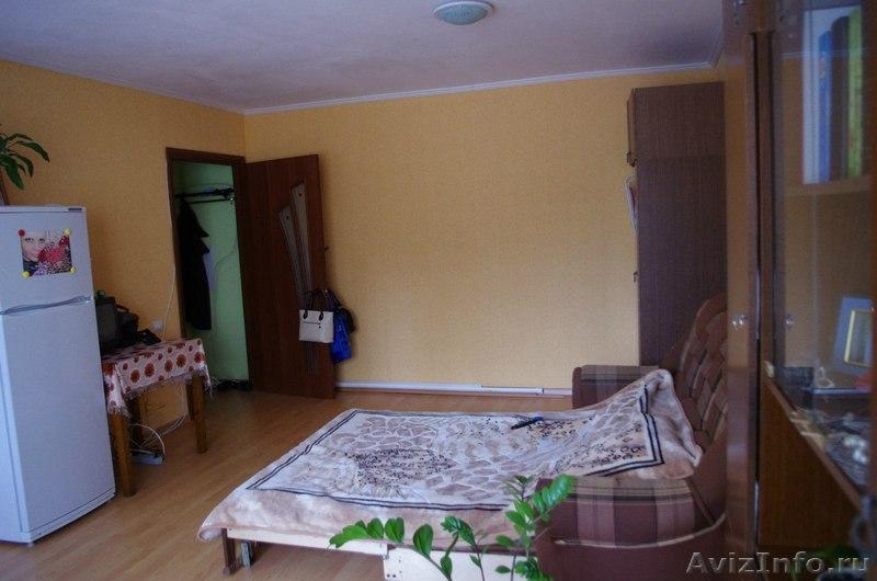 недвижимость в калининграде подать бесплатно объявление